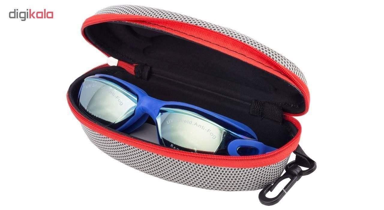 عینک شنا مدل 885 main 1 1