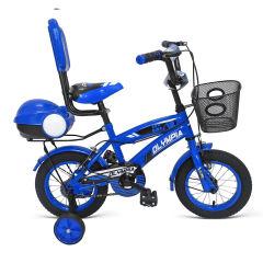 دوچرخه سواری بچه گانه المپیا مدل 12173 سایز 12