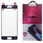 محافظ صفحه نمایش بینگو مدل Zengelachoo مناسب برای گوشی موبایل سامسونگ Galaxy A3 2016 / A310