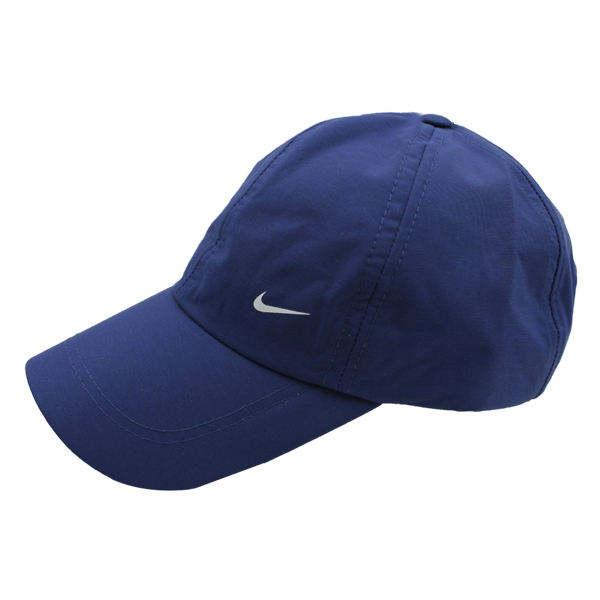 کلاه کپ مدل N 145667