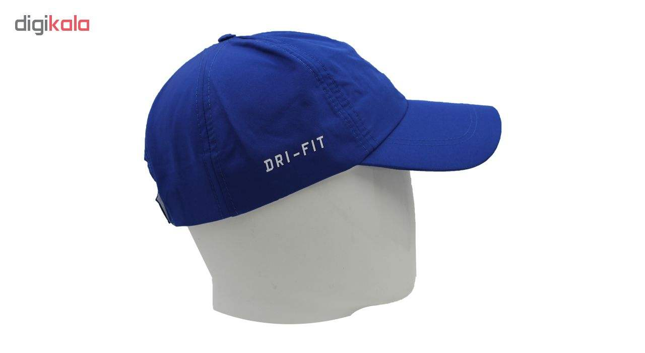 کلاه کپ مدل N 145667 main 1 3