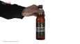نوشیدنی مالت بدون الکل استوایی شمس مقدار 320 میلی لیتر بسته 12 عددی thumb 4