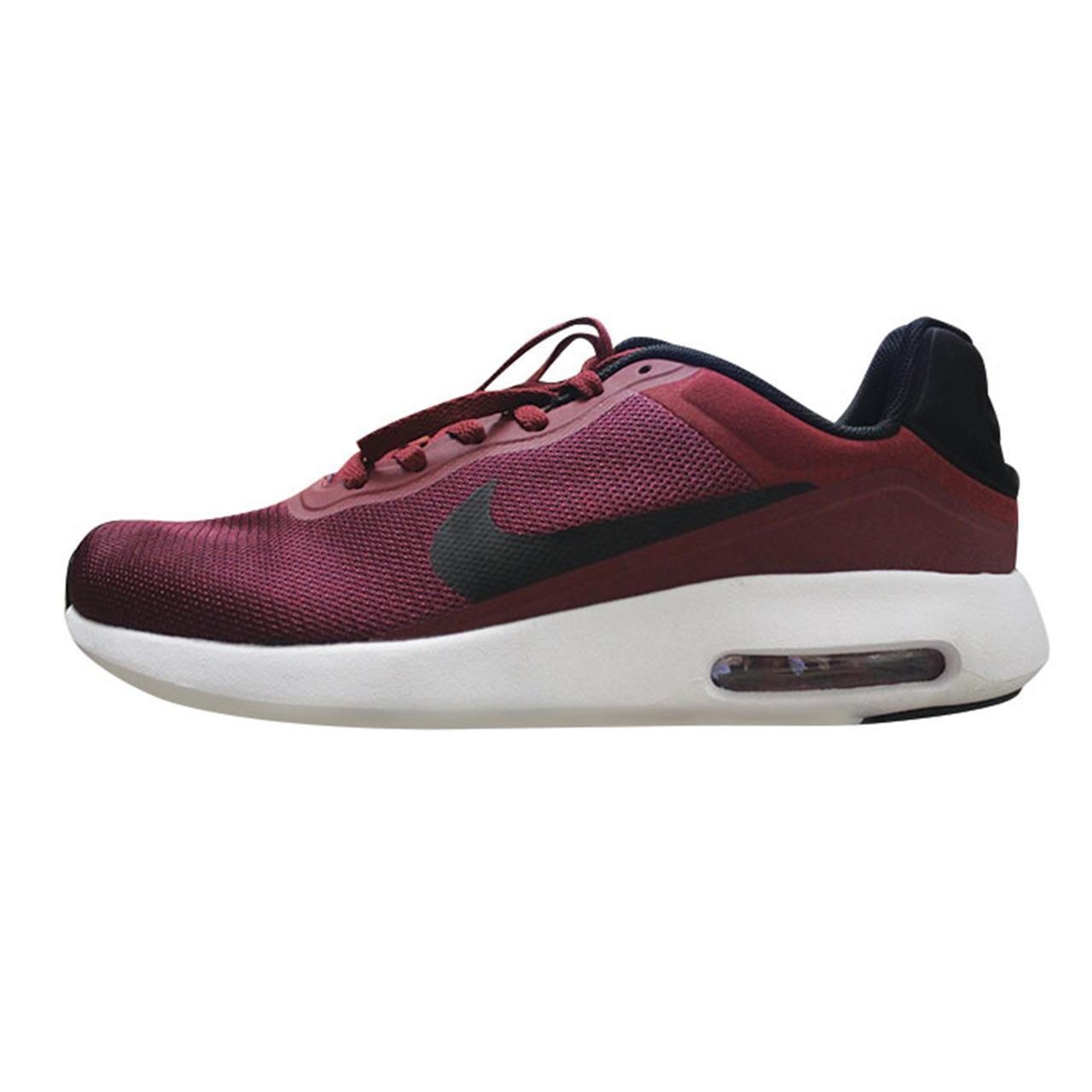 کفش مخصوص پیاده روی مردانه AirModern Z