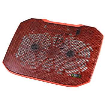 پایه خنک کننده ونوس مدل 4241 VP