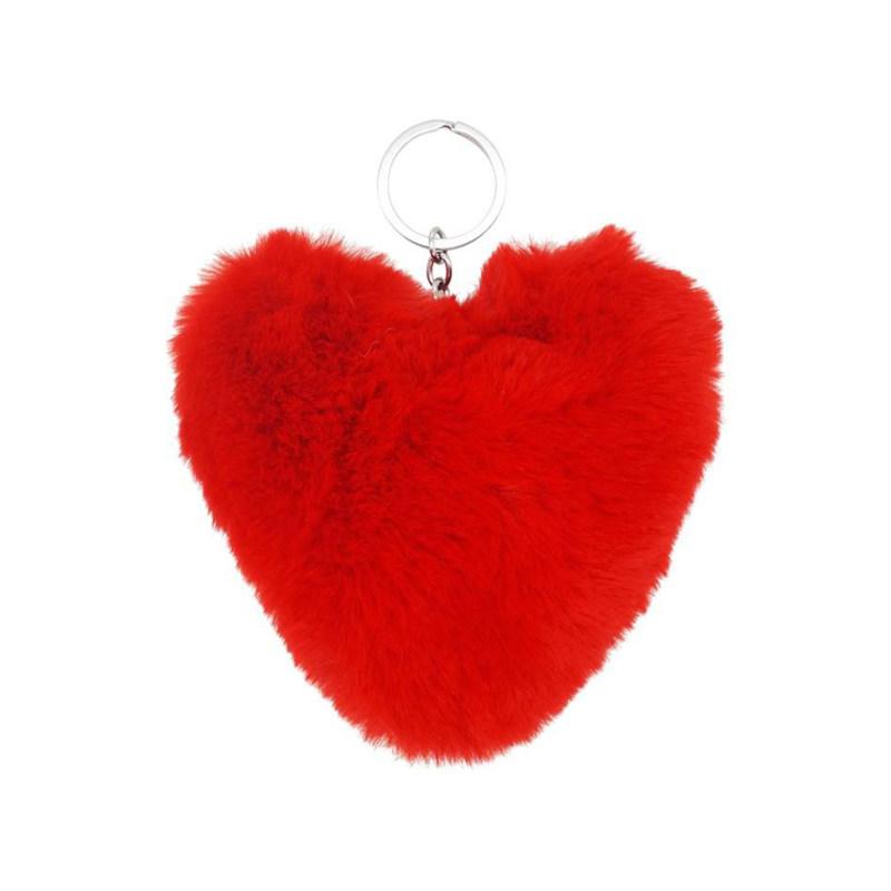جاسوییچی طرح قلب