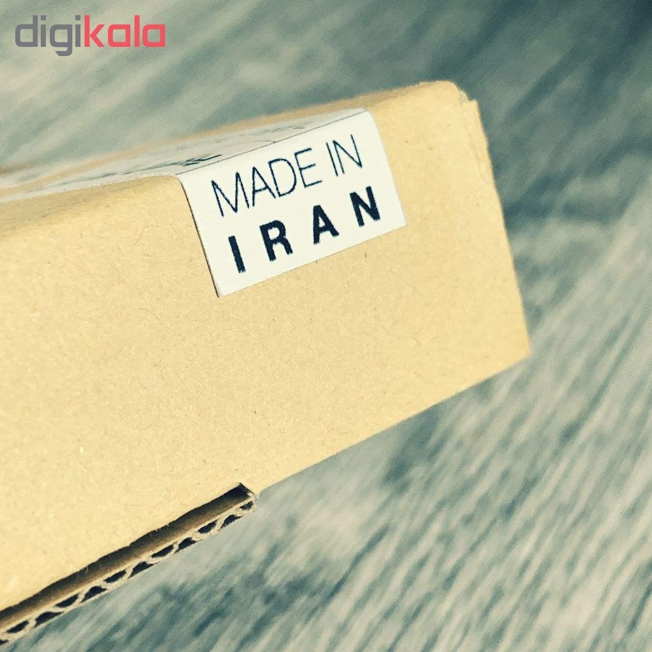 مگنت یخچال آکام مدل AM1189 main 1 5