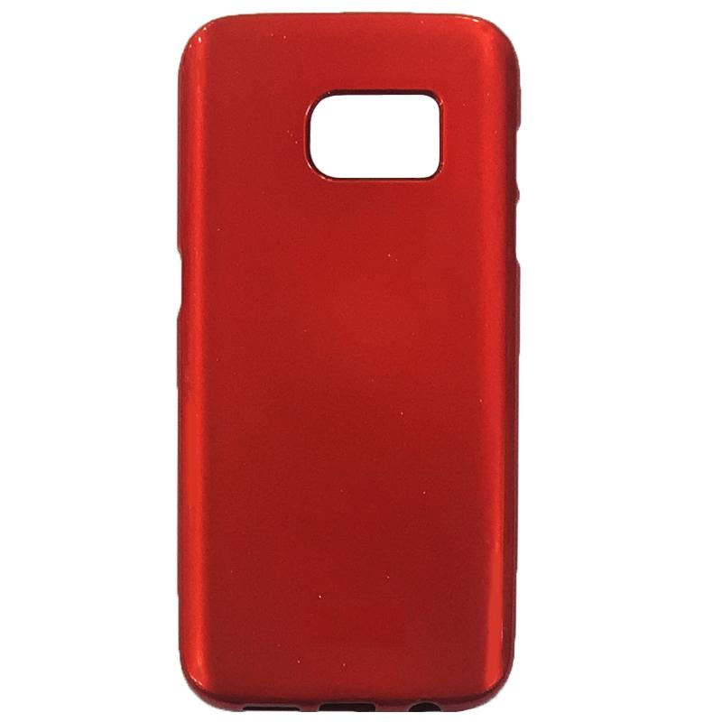 کاور مدل TC-1 مناسب برای گوشی موبایل سامسونگ Galaxy S7