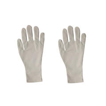 دستکش زنانه کد ۰۱۱۰۲۹ بسته یک عددی thumb