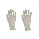 دستکش زنانه کد ۰۱۱۰۲۹ بسته یک عددی