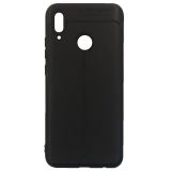 کاور اتو فوکوس مدل AF-01 مناسب برای گوشی موبایل هوآوی Honor 10 Lite