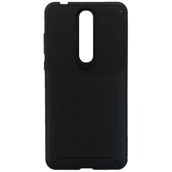 کاور بکیشن مدل UE-22 مناسب برای گوشی موبایل نوکیا 3.1 Plus