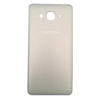 درب پشت گوشی مدل G532 مناسب برای گوشی موبایل سامسونگ Galaxy Grand Prime Plus
