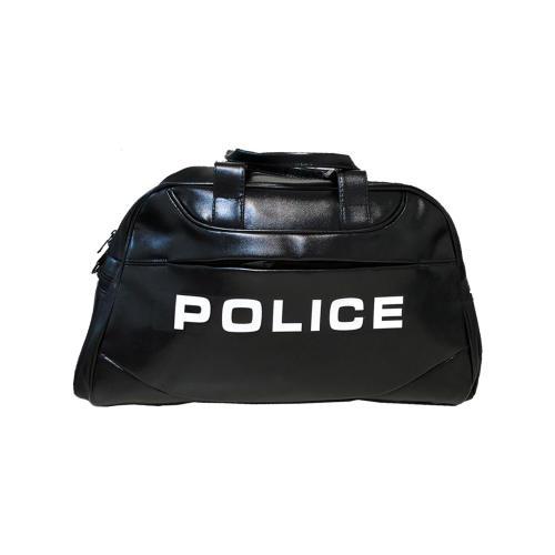 ساک ورزشی پلیس مدل KS-24