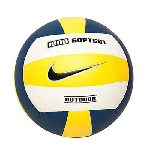 توپ والیبال مدل Outdoor1000