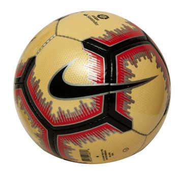 توپ فوتبال مدل Laliga  