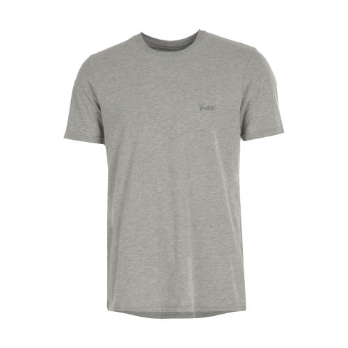 تی شرت مردانه وستیتی کد 200