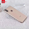 کاور آی دوژی مدل Electroplate Pc مناسب برای گوشی موبایل اپل iPhone XS Max thumb 16