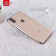 کاور آی دوژی مدل Electroplate Pc مناسب برای اپل iPhone X/XS thumb 16