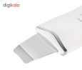 دستگاه اولتراسونیک پاکسازی صورت مدل 0w7 thumb 3
