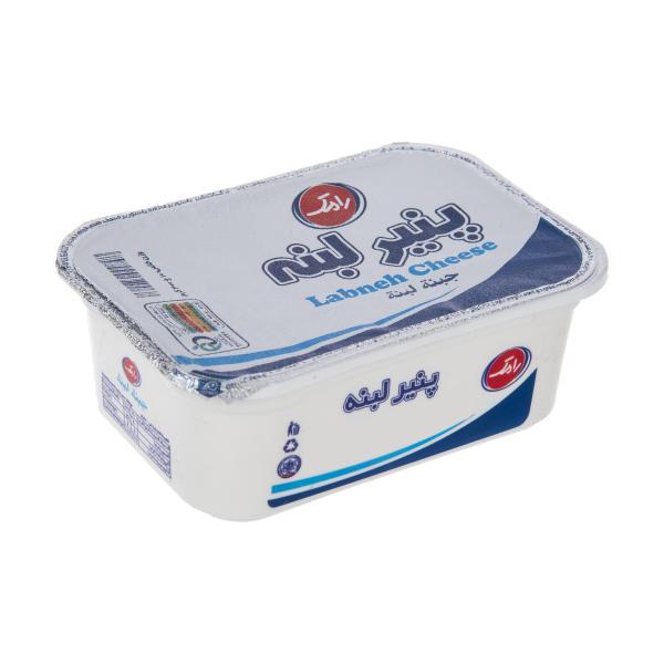 پنیر لبنه رامک وزن 300 گرم