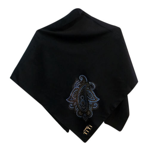 روسری زنانه کد ۰۱۱۱۳۱۳
