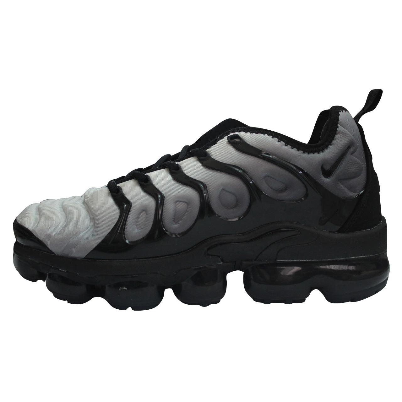 کفش مخصوص پیاده روی مردانه کد 023