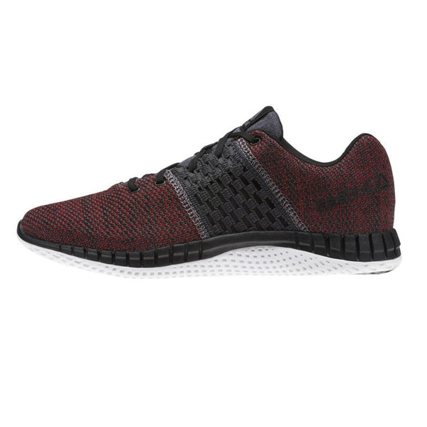قیمت کفش مخصوص دویدن مردانه ریباک مدل CN1115