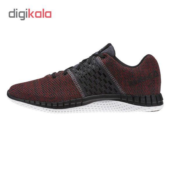 کفش مخصوص دویدن مردانه ریباک مدل CN1115