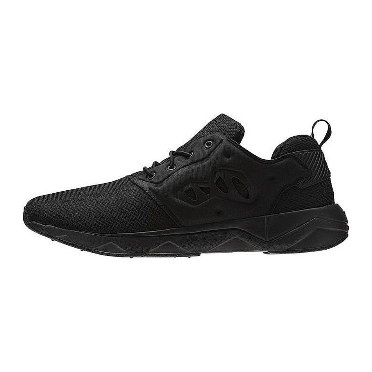 قیمت کفش مخصوص پیاده روی ریباک مردانه مدل AR1441