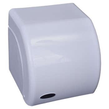 جای دستمال توالت مدل rokesh 021