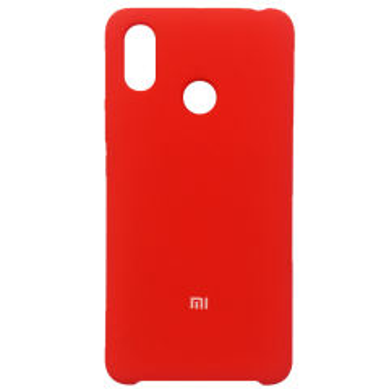 کاور مدل SE-01 مناسب برای گوشی موبایل شیائومی Mi Max 3