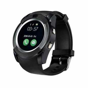 ساعت هوشمند مدل W300