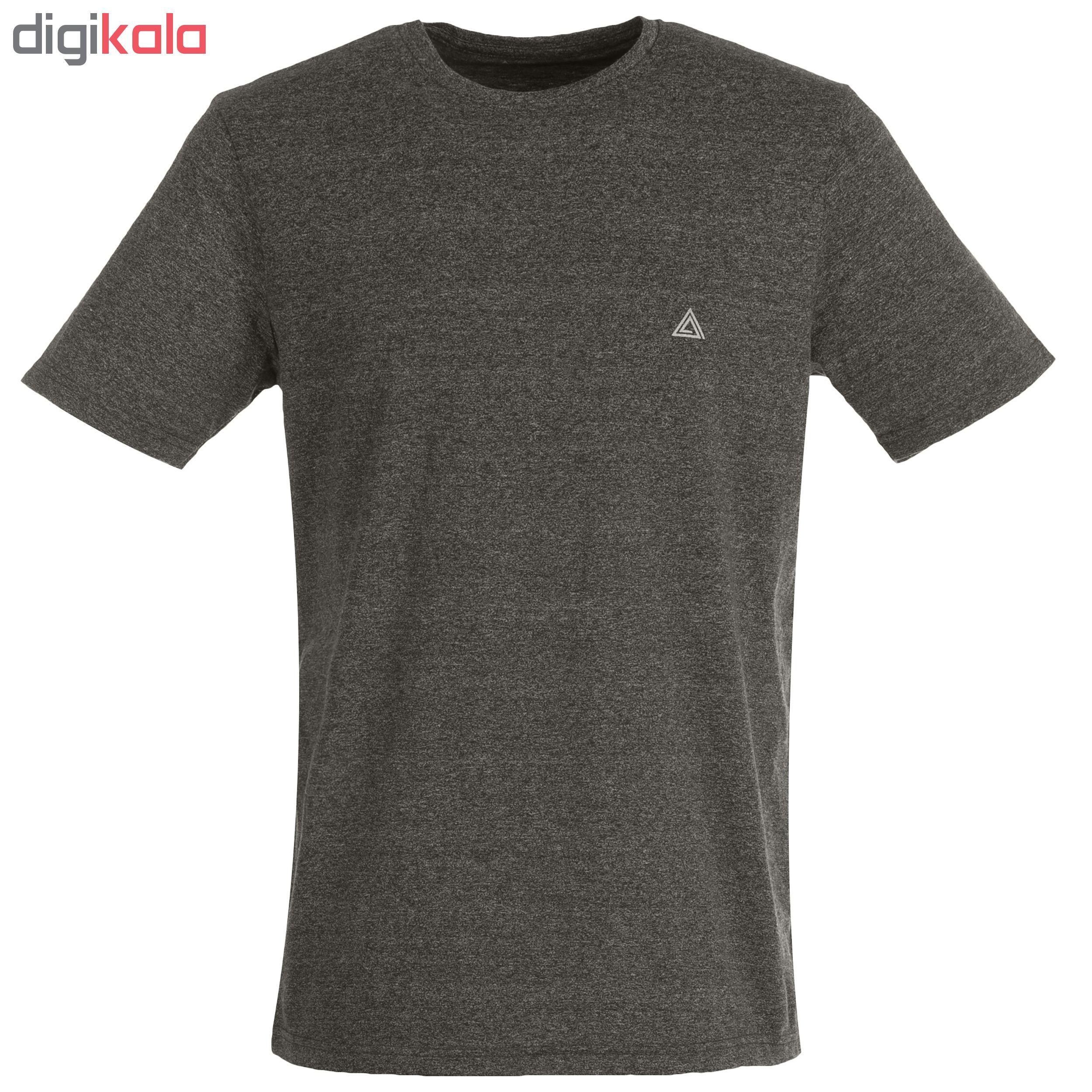 تی شرت مردانه وستیتی کد 242