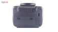 رادیو کیمای مدل MD-1905BT thumb 3