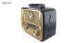 رادیو کیمای مدل MD-1905BT thumb 4