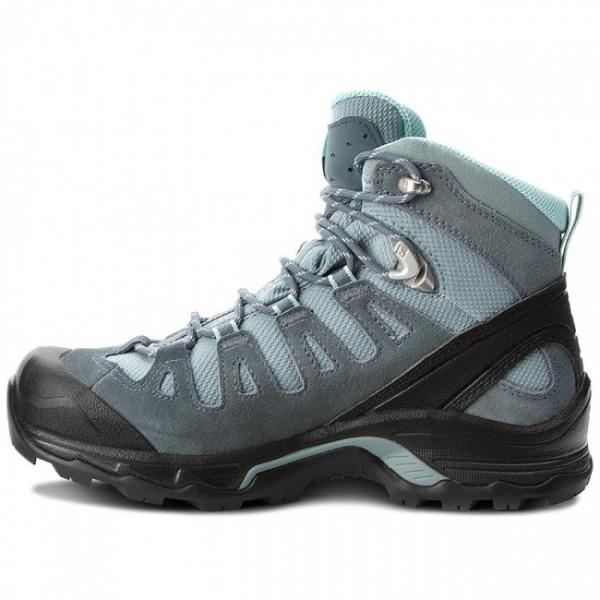 خرید کفش کوهنوردی زنانه سالومون مدل 404636 MIRACLE