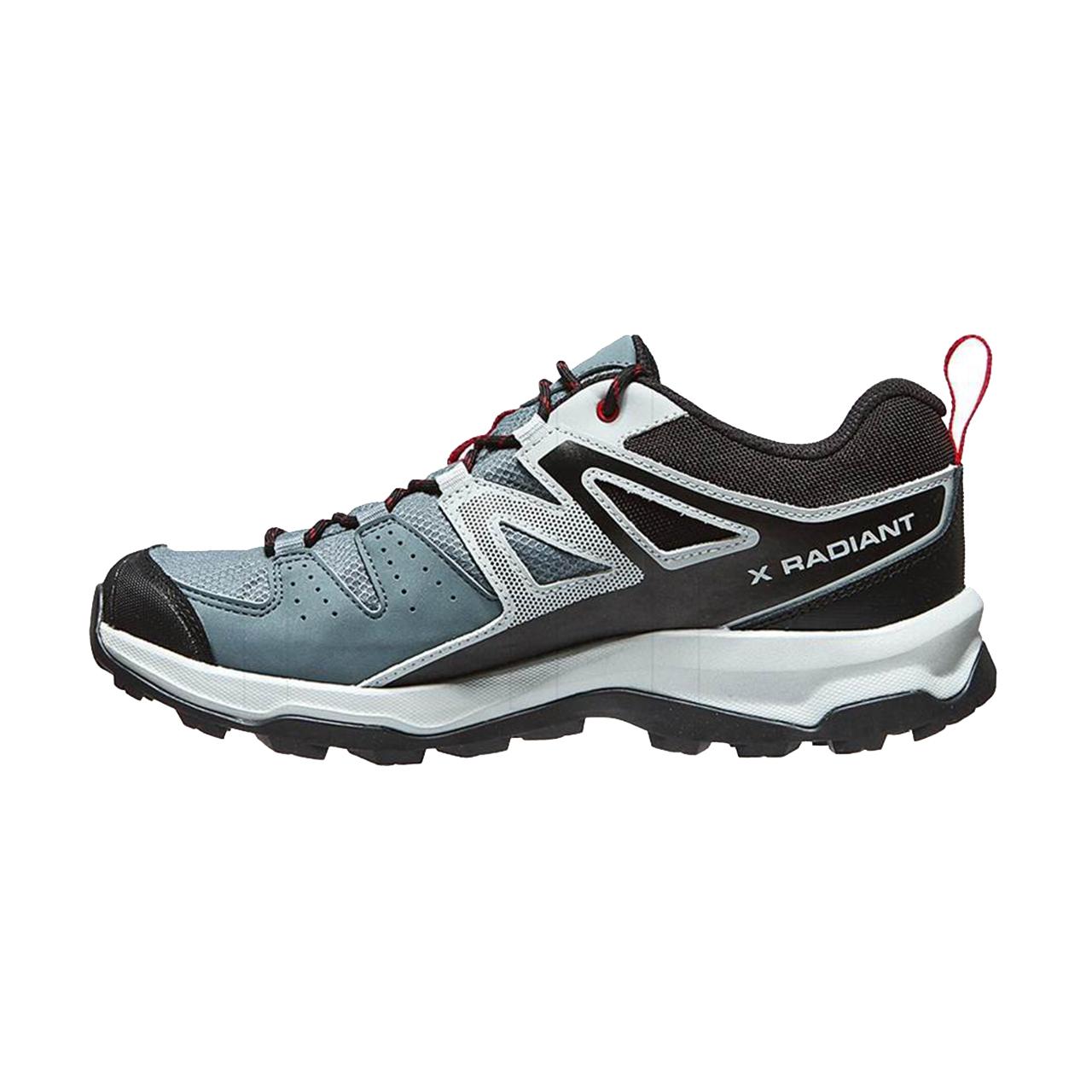 قیمت کفش مخصوص پیاده روی مردانه سالومون مدل 404830 MIRACLE
