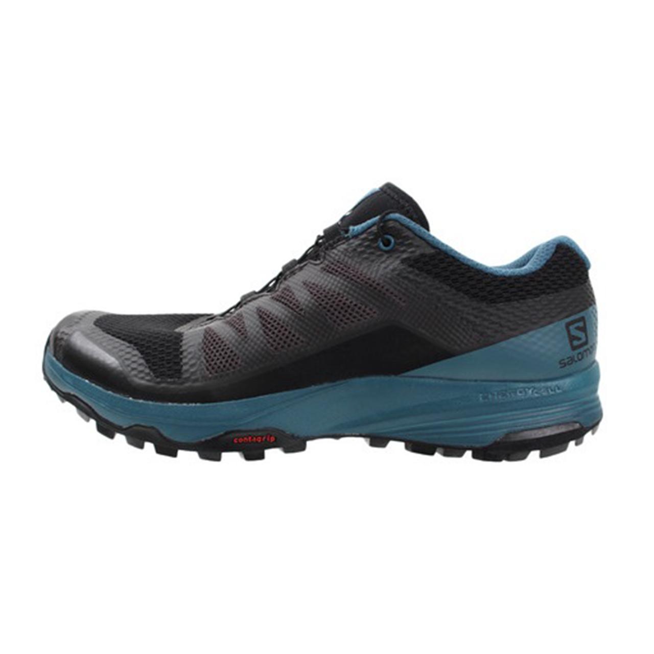 قیمت کفش مخصوص پیاده روی مردانه سالومون مدل 406619 MIRACLE