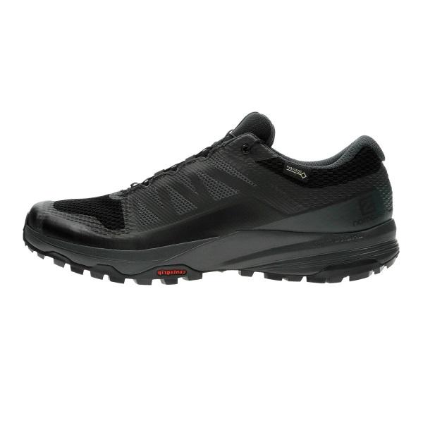 قیمت کفش مخصوص پیاده روی مردانه سالومون مدل 406798 MIRACLE