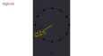 کتاب اکنون اثر فاضل نظری انتشارات سوره مهر thumb 1