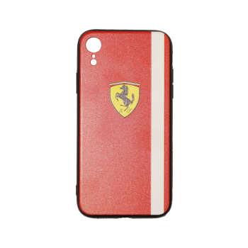 کاور مدل A2 مناسب برای گوشی موبایل اپل iphone XR