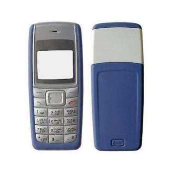 شاسی گوشی موبایل مدل A-28 مناسب برای گوشی موبایل نوکیا 1112