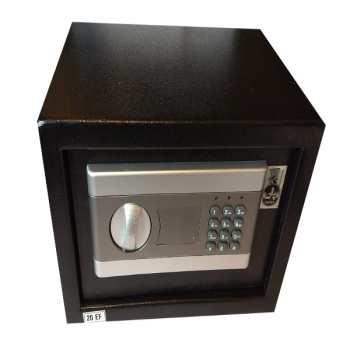 صندوق الکترونیکی پاد مدل 20 EF |