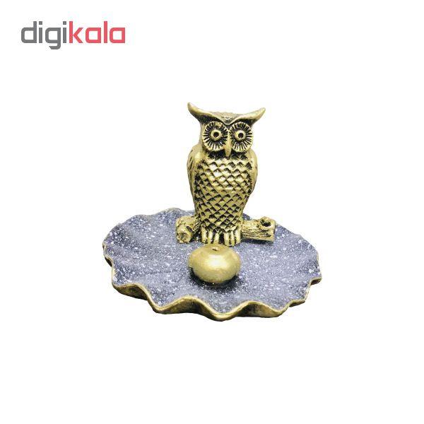 خرید                      جاعودی مدل owl20