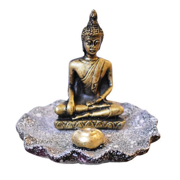 جا عودی مدل Buddha