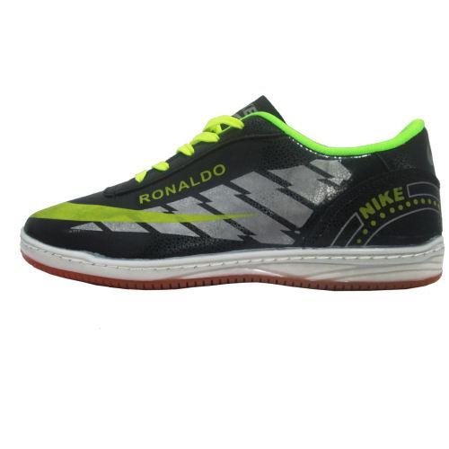 کفش ورزشی مدل CR7