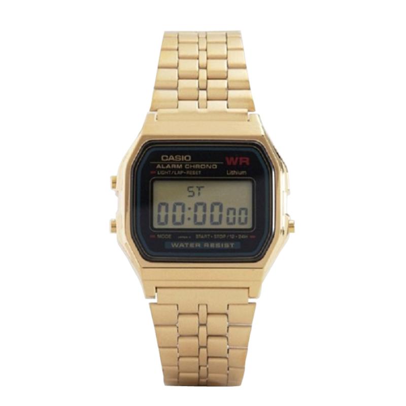 ساعت مچی دیجیتال مردانه مدل A159G 34