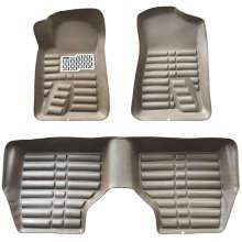 کفپوش سه بعدی خودرو ( پلی اورتان ) مناسب برای پژو ۴۰۵ و پژو پارس و سمند