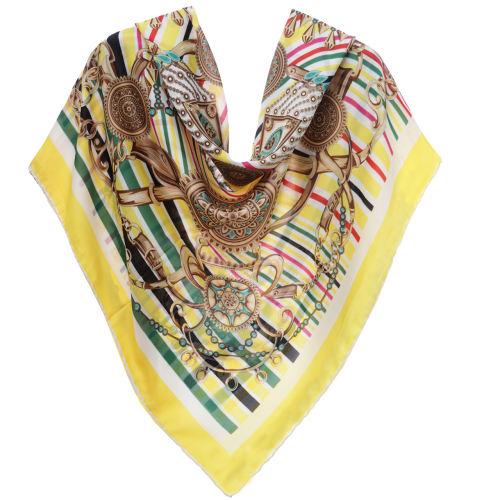 روسري زنانه كد tp-4075_58
