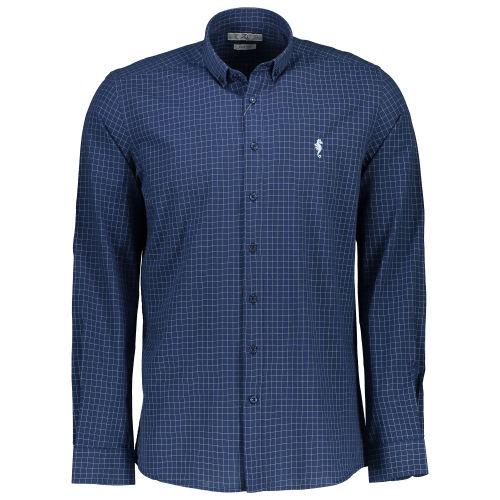 پیراهن مردانه زی مدل 15311255901